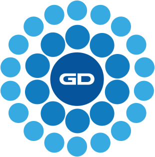 About GD | General Dynamics