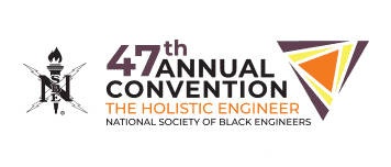 NSBE Annual Convention logo