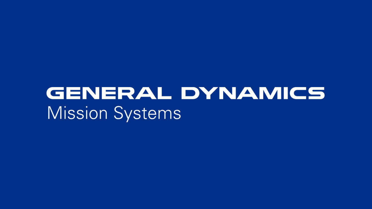 General Dynamics Mission Systems receives $104.2M production & development contract for Columbia/Dreadnought class ballistic-missile submarine fire control systems