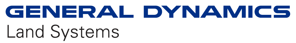 Land Systems General Dynamics