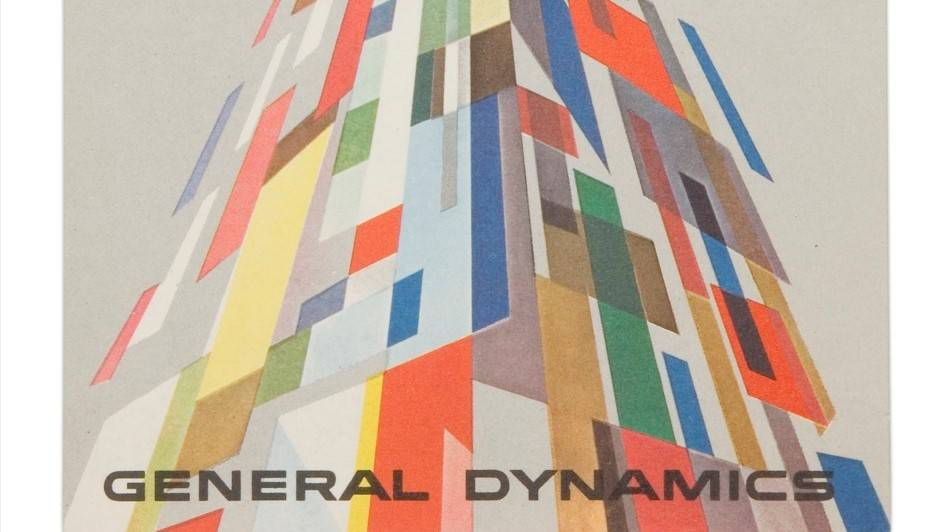 News | General Dynamics