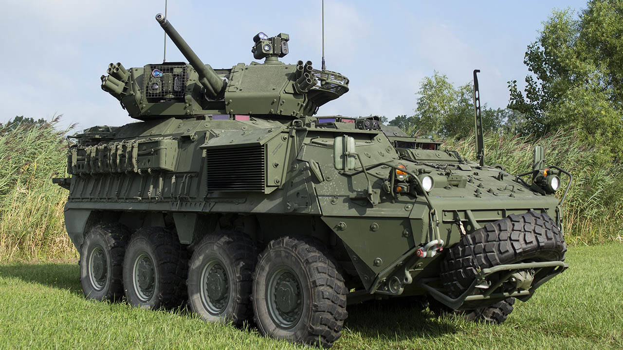 General-Dynamics-Stryker-A1-MCWS-Cropped